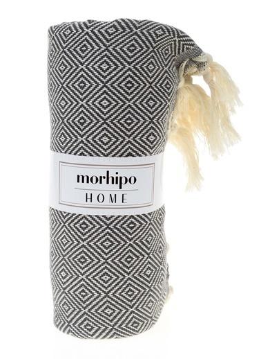 Morhipo Home Peştemal&Örtü Altın